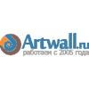 Artwall.ru