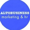 Altobusiness