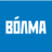 avatar-name-VOLMA