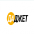 avatar-name-Даджет