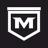 avatar-name-Митракс