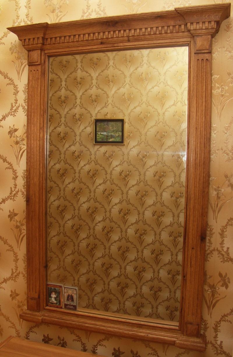 Зеркала в баню своими руками фото 654