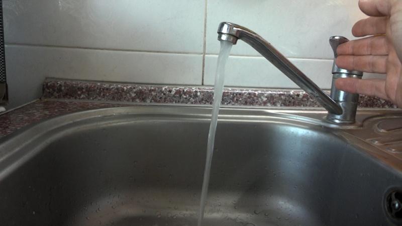 Прочистка канализации. Мой опыт. Что помогло и что нет. Эпический засор. - фото 3