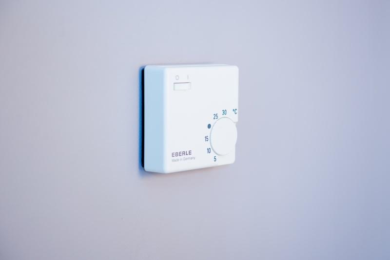 Отопление с обогревателями «ТеплЭко»: отзывы и полезная информация - фото 12