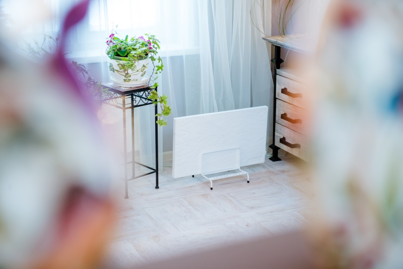 Отопление с обогревателями «ТеплЭко»: отзывы и полезная информация - фото 6