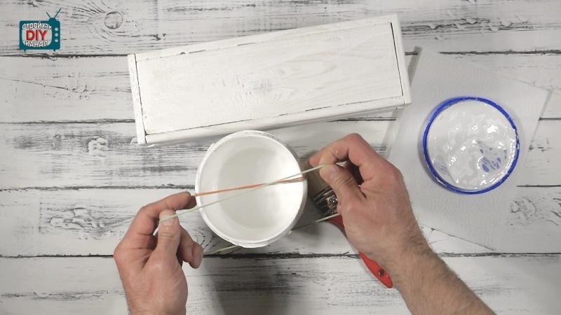 12+1 советов новичкам при работе с краской. Слайдшоу ) - фото 10