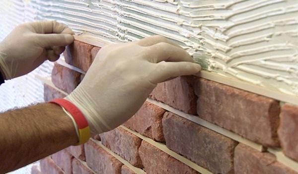 КАМИН из гипсокартона своими руками: подготовка, монтаж, декорирование - фото 5