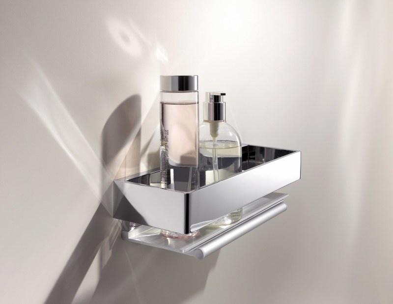 Мебель для ванной комнаты - фото 4