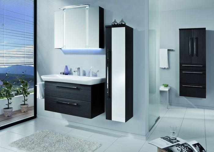 Мебель для ванной комнаты - фото 2