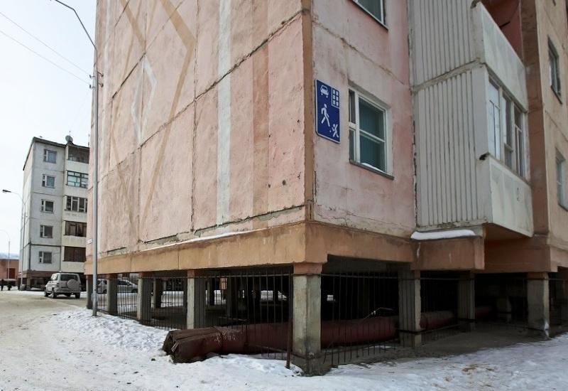 Преимущества строительства зданий из PIR сэндвич-панелей в суровых климатических условиях - фото 3