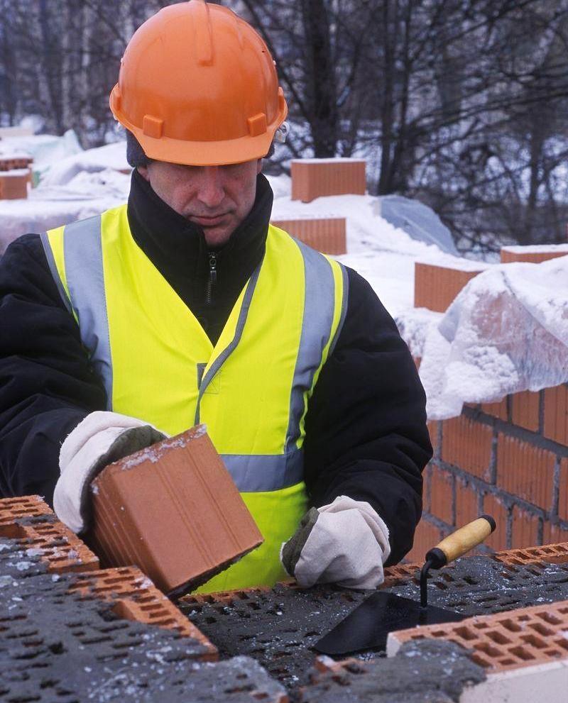 Преимущества строительства зданий из PIR сэндвич-панелей в суровых климатических условиях - фото 5