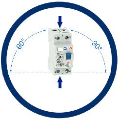 Устройство защитного отключения OptiDin DM63 - первая новинка в обновленной линейке модульных устройств от КЭАЗ - фото 6