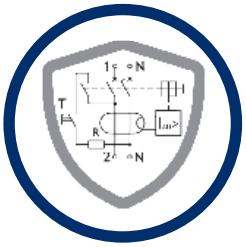 Устройство защитного отключения OptiDin DM63 - первая новинка в обновленной линейке модульных устройств от КЭАЗ - фото 2