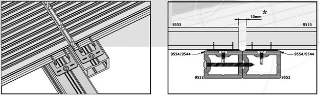 Правила и итоговые рекомендации возведения террасы - фото 8