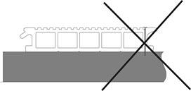 Правила и итоговые рекомендации возведения террасы - фото 7