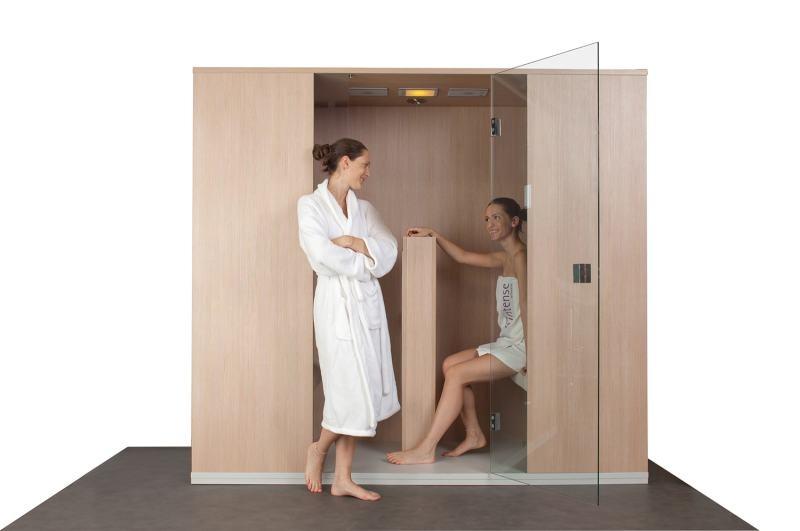 Что такое домашний СПА и как устроить его в типовой квартире - фото 2