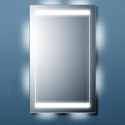 Внутренняя подсветка помещений: разновидности, советы - фото 12