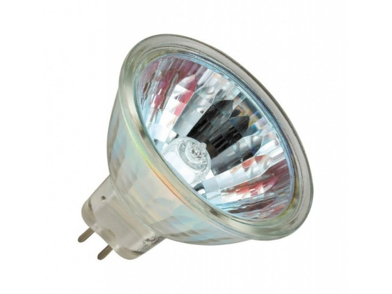 Внутренняя подсветка помещений: разновидности, советы - фото 6