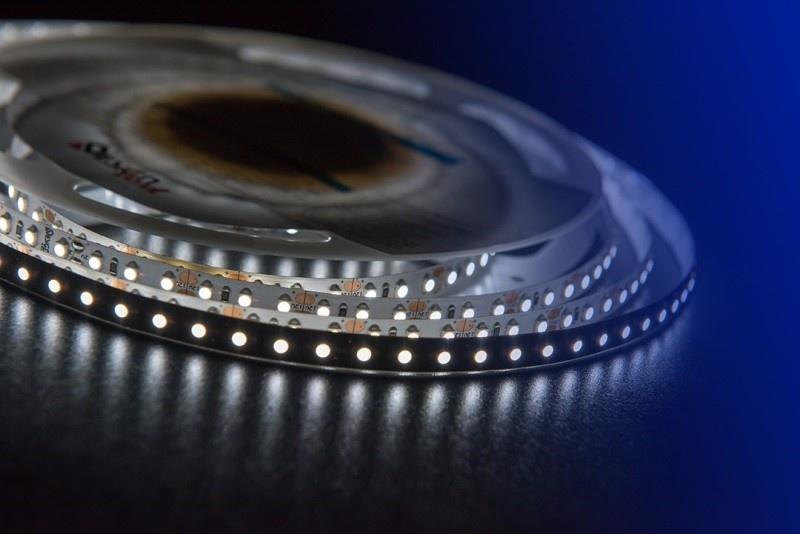 Внутренняя подсветка помещений: разновидности, советы - фото 9