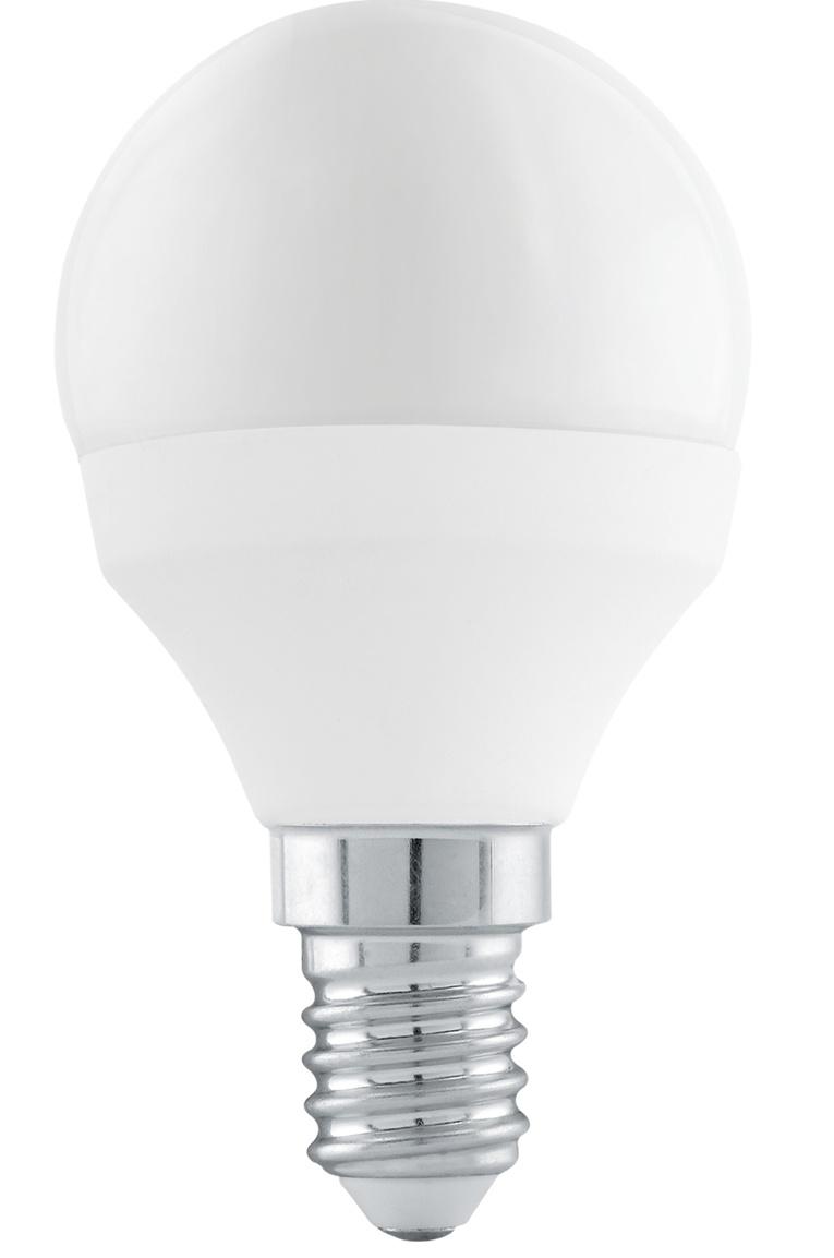 Внутренняя подсветка помещений: разновидности, советы - фото 7