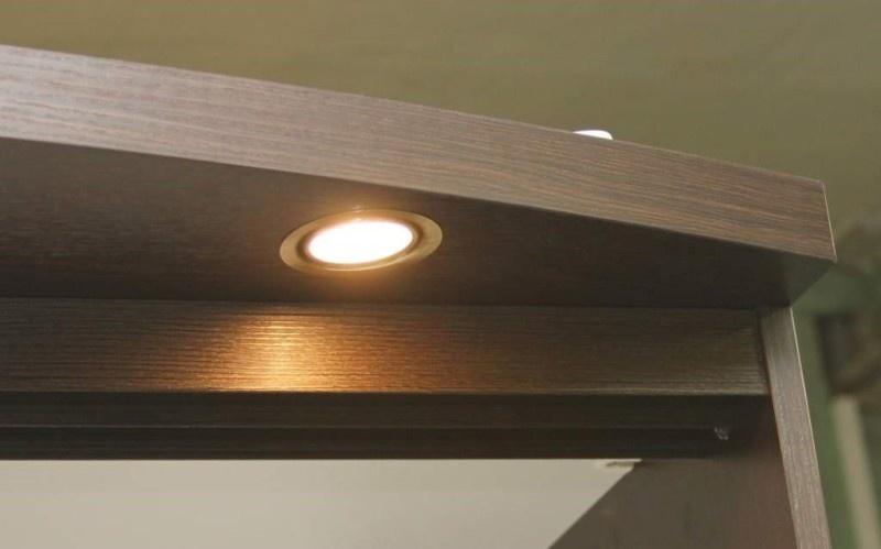светильники шкафа в картинках поможем подобрать