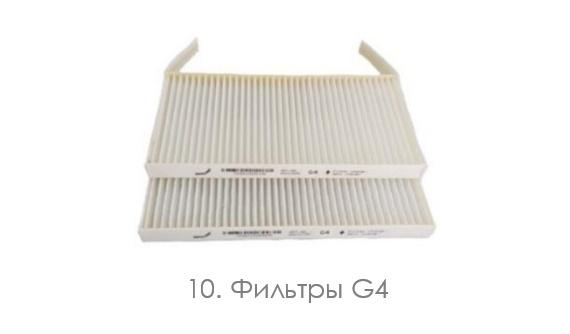 Компактные вентиляционные установки - фото 5