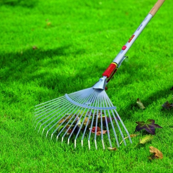 Основной и дополнительный садовый инструмент: что пригодится дачнику - фото 2