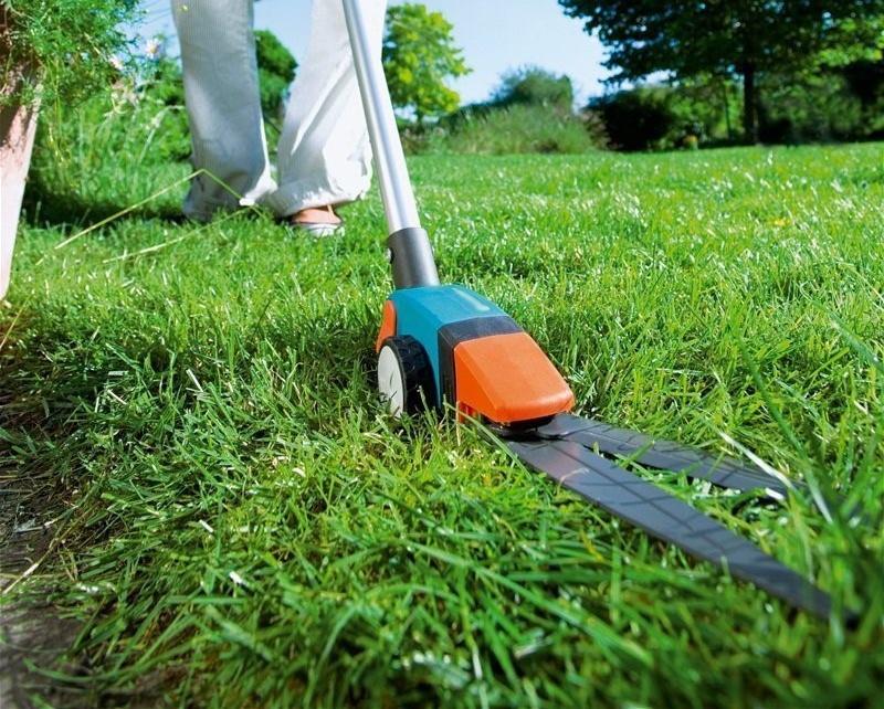 Основной и дополнительный садовый инструмент: что пригодится дачнику - фото 9