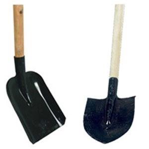 Основной и дополнительный садовый инструмент: что пригодится дачнику - фото 1