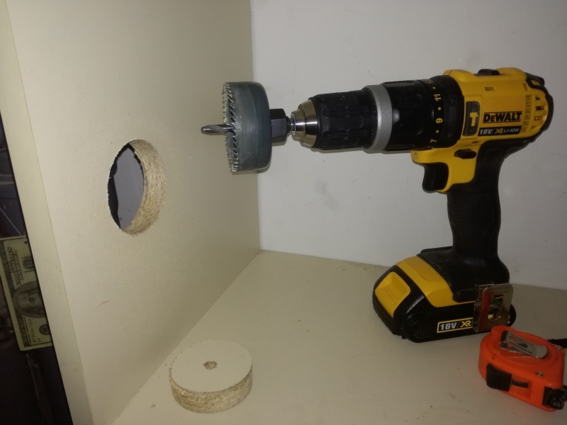 Установка системы контроля протечки воды в квартире своими руками - фото 14