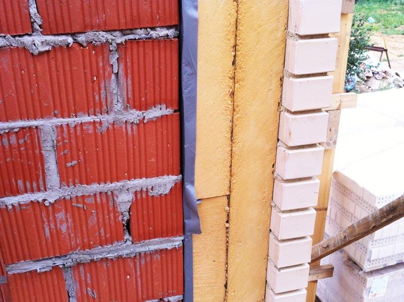 5 мифов об экологичности строительных материалов - фото 5