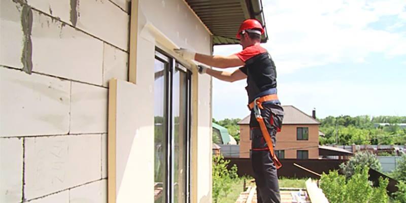 5 мифов об экологичности строительных материалов - фото 1