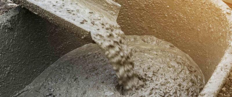 На что обратить внимание при выборе бетономешалки - фото 1