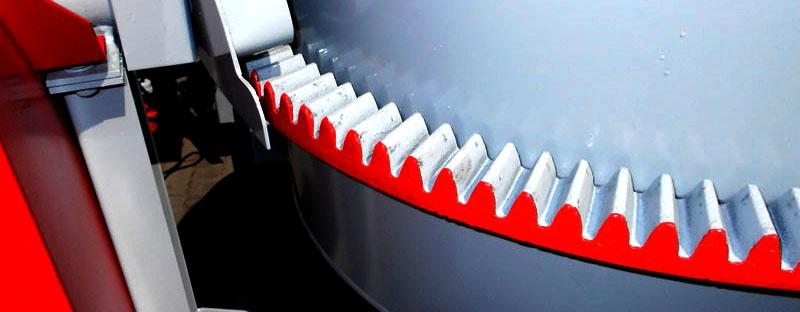На что обратить внимание при выборе бетономешалки - фото 3