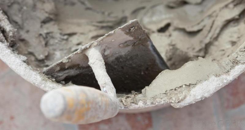 На что обратить внимание при выборе бетономешалки - фото 2