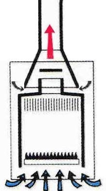 О различиях в работе котлов с датчиками уличной температуры и комнатными термостатами - фото 6