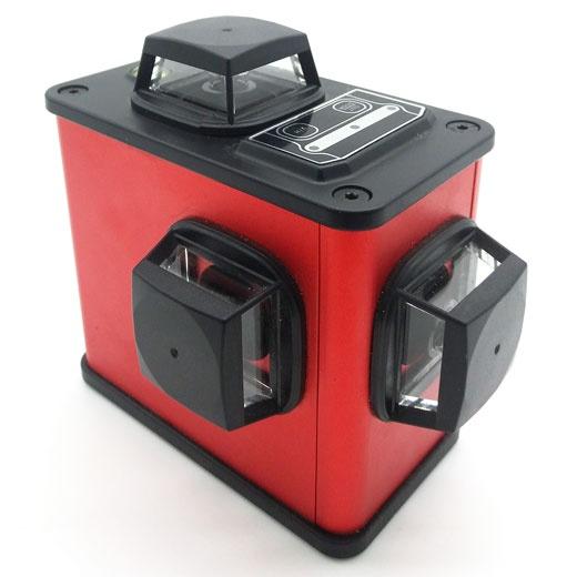 Ремонт лазерного уровня. Замена диода - фото 2
