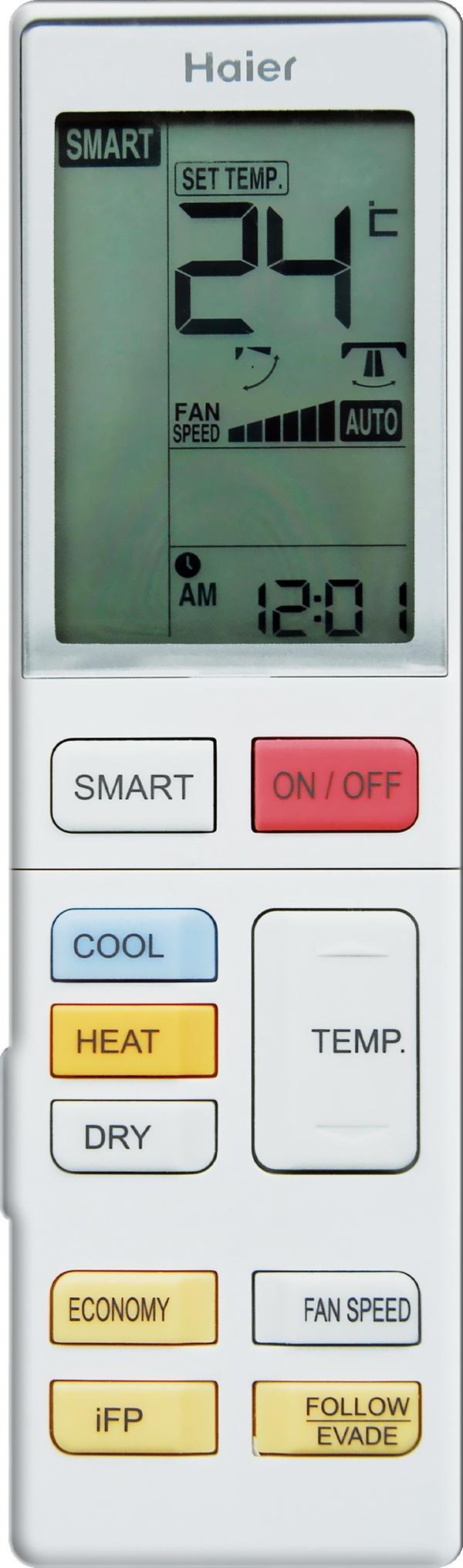 Отопление дома кондиционером: миф или правда? - фото 11