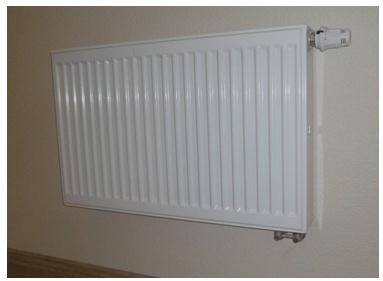 Разводка отопления и водоснабжения в квартире: выбор материалов и инженерного оборудования - фото 22