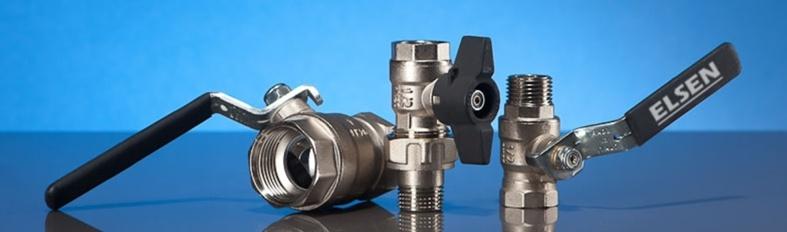 Разводка отопления и водоснабжения в квартире: выбор материалов и инженерного оборудования - фото 6