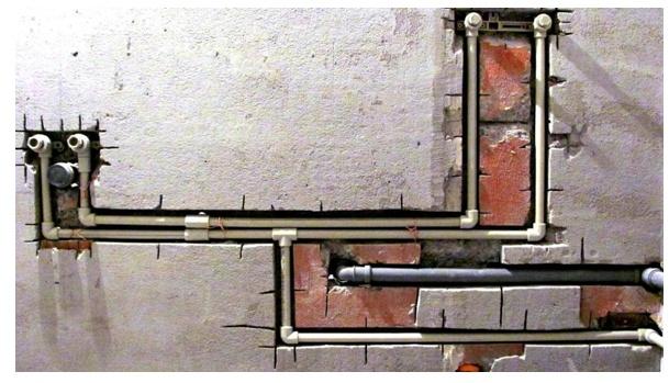Разводка отопления и водоснабжения в квартире: выбор материалов и инженерного оборудования - фото 9