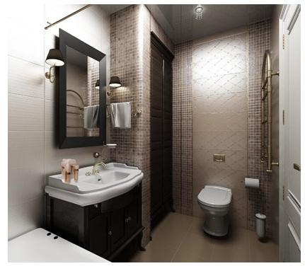 Разводка отопления и водоснабжения в квартире: выбор материалов и инженерного оборудования - фото 21