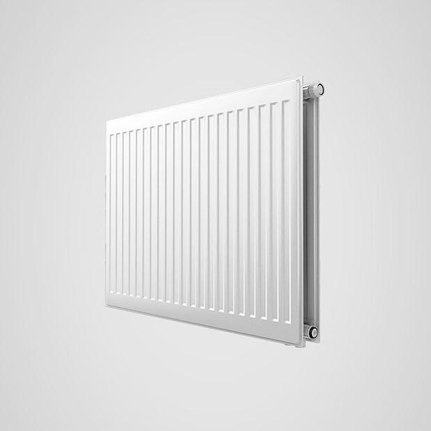 Новинка от Royal Thermo - стальные панельные радиаторы - фото 6