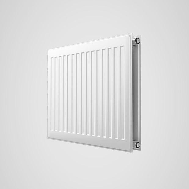 Новинка от Royal Thermo - стальные панельные радиаторы - фото 5