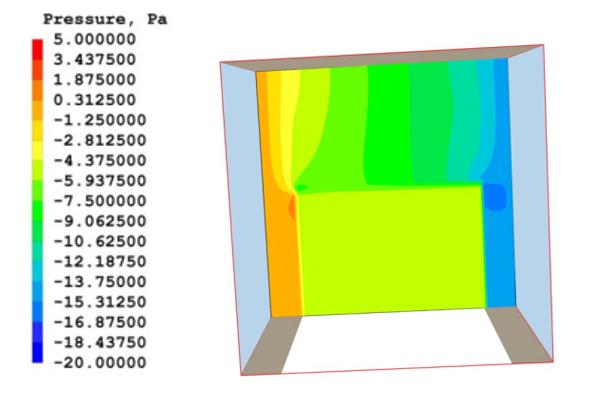 Решение проблем компоновки вентиляционных установок для северных регионов - фото 10