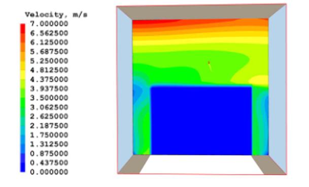 Решение проблем компоновки вентиляционных установок для северных регионов - фото 9