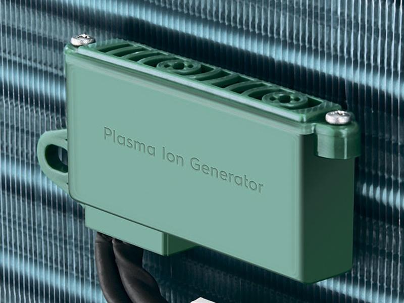 Выгодное электрическое отопление тепловым насосом. ElectroluxViking - фото 4