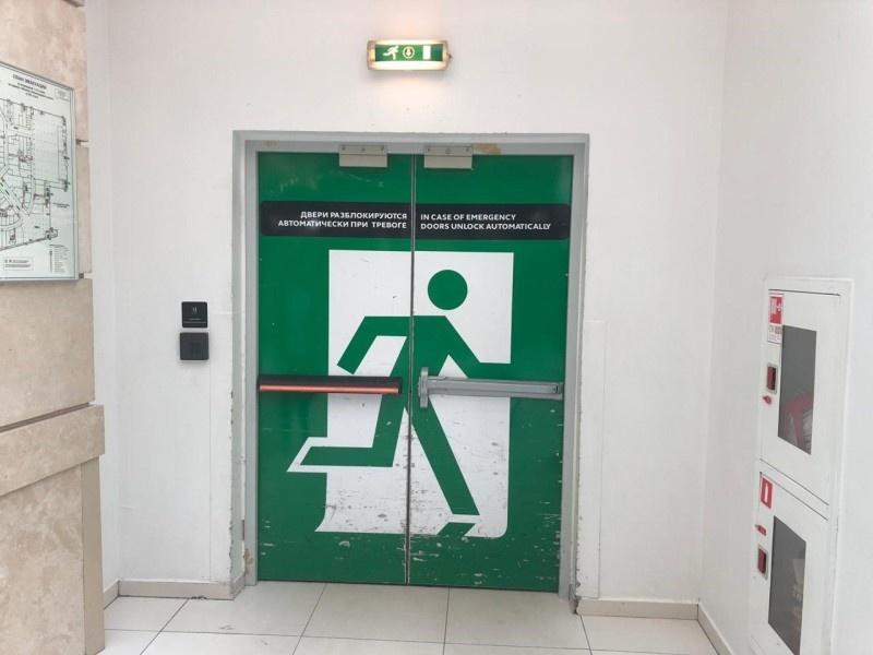 Развеиваем мифы с Doorlock - фото 4
