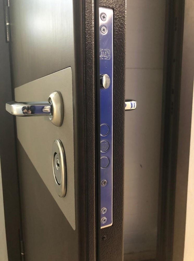 Развеиваем мифы с Doorlock - фото 1