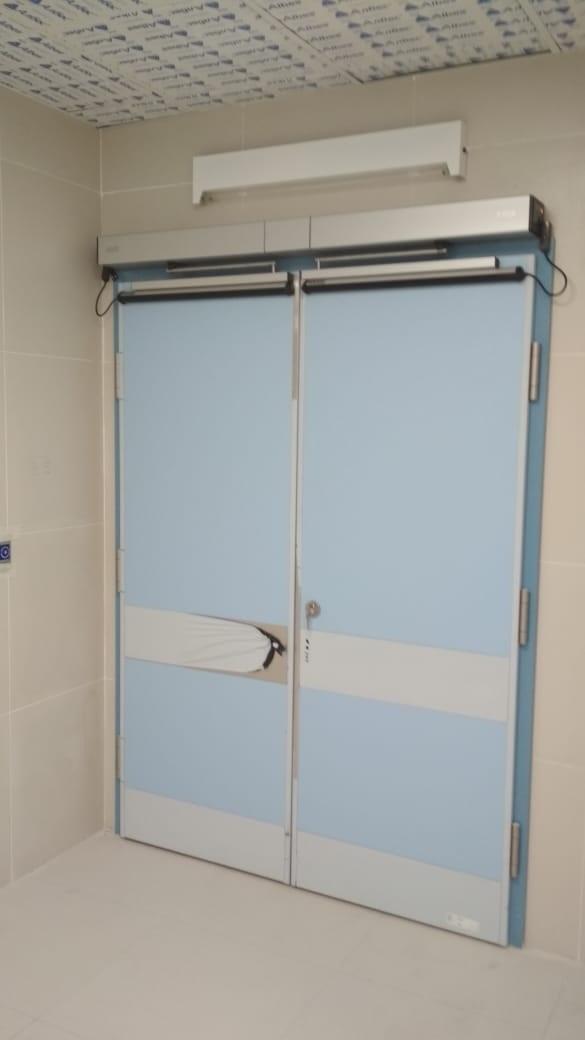 Развеиваем мифы с Doorlock - фото 3
